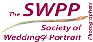 Charlotte on SWPP